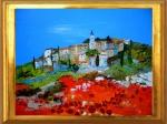 Village_en_provenceAC
